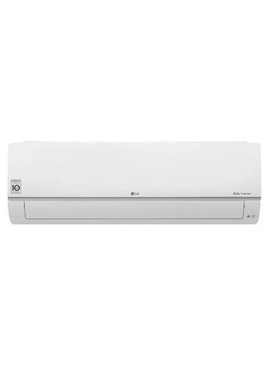 LG LG Dual Plus S3-M24K22FA 24K Wi-Fi A++ 24000 BTU Inverter Duvar Tipi Klima Renkli